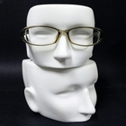 Female & Youth Half Face Sunglasses/Eyeglasses Display Head (Narrow Face)